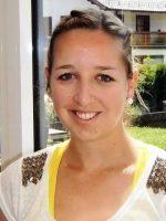 Miriam Gössner Height, Weight, Size, Body Measurements, Biography