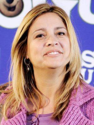 Loreto Valverde Estatura Altura Peso Medidas Edad Biografía Wiki