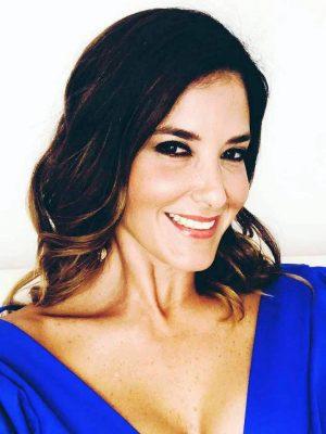 Tania Riquenes