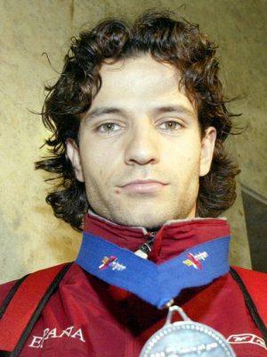 Yago Lamela
