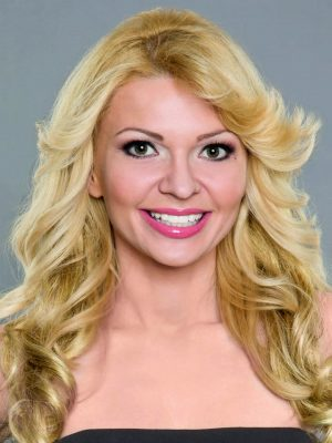 Belinda Gold