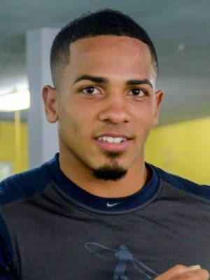 Felix Verdejo