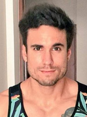 Gino Assereto