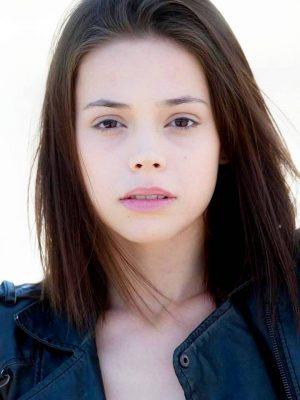 Mihaela Dorlan