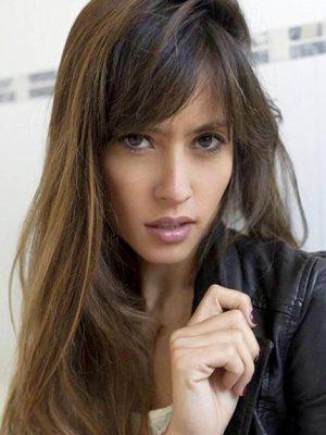 Nicole Luis