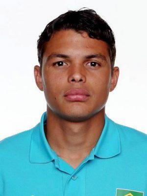Thiago Braz