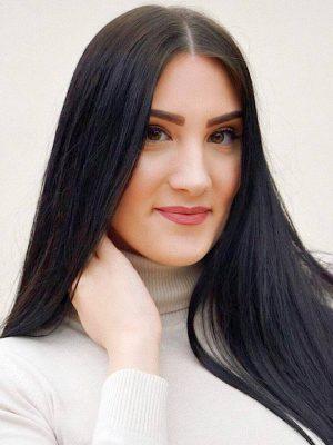 Валентина Аллегри