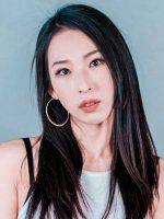 Mina Myoung