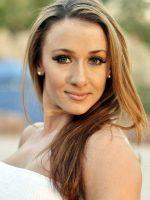 Erica Cordie