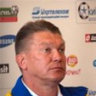 Oleg Blohin