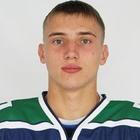Andrei Chibisov