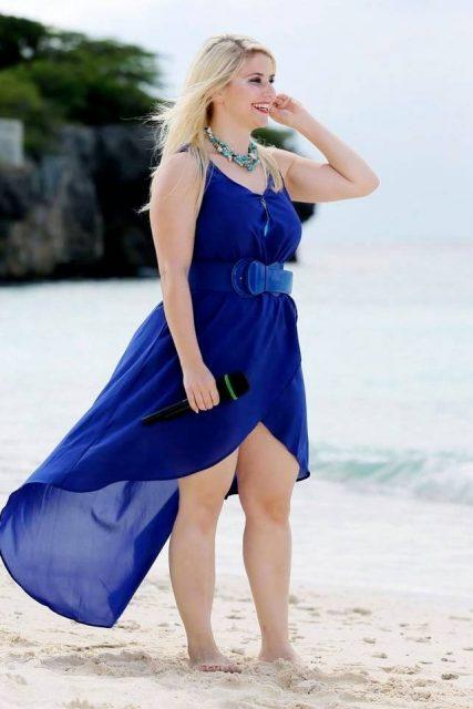 - full movie Beatrice Egli • Height, Weight, Size, Body