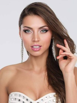 Валентина колесникова биография работа тихорецк для девушек