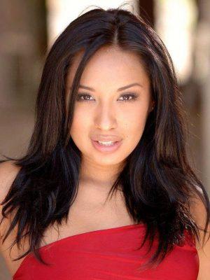 Jasmine Byrne Bio