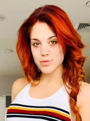 Molly stewart pics Molly Stewart Height Weight Size Body Measurements Biography Wiki Age