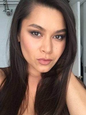 Meana wolf pics Meana Wolf Height Weight Size Body Measurements Biography Wiki Age